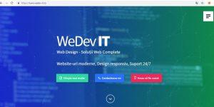 WEDEV_IT_0